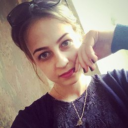 Евгения, 22 года, Магнитогорск