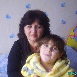 Ирина Глущенко, 58 лет, Сальск