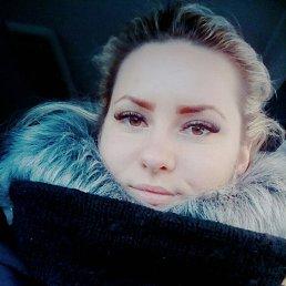 Фото Екатерина, Каменск-Уральский, 23 года - добавлено 31 марта 2018