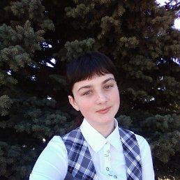 Жанна, 21 год, Воронеж