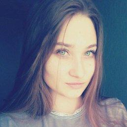 Марина, 22 года, Балашов
