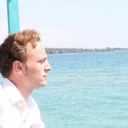 Ruslan, 27 лет, Бугульма