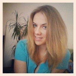 Маргарита, 24 года, Белая Церковь