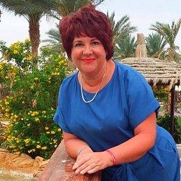 Людмила, 55 лет, Чернигов