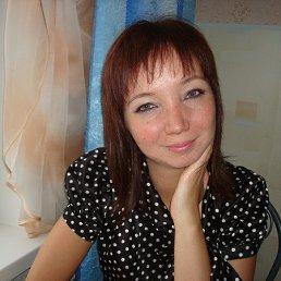 Альбина, 39 лет, Ижевск