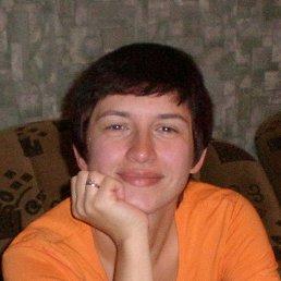 Аня, 38 лет, Кременчуг