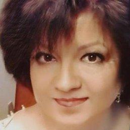 Пыль. Наталья., Одесса, 55 лет