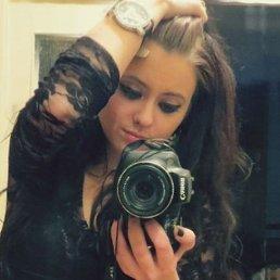 Айгуль, Елабуга, 29 лет