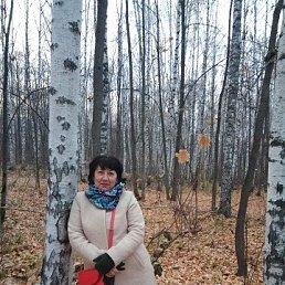 ирина, 57 лет, Торбеево