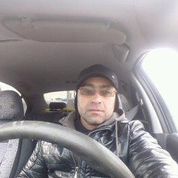 Ибрагим, 44 года, Альметьевск