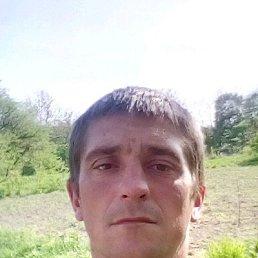 Михаил, 33 года, Деражня