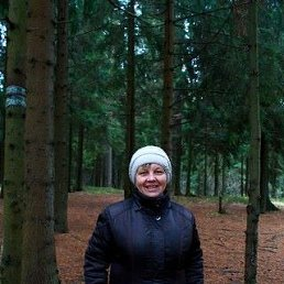 Людмила, 53 года, Лутугино