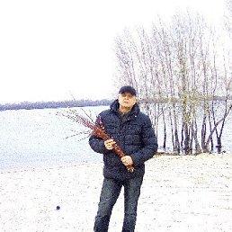 Igor, 53 года, Каменское