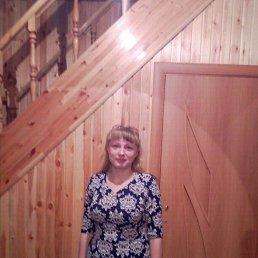 Татьяна, 28 лет, Бердск