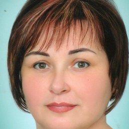 Мила, 48 лет, Северодонецк