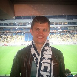 Stepan, 43 года, Червоноград