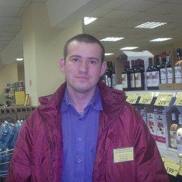 Александр, Майма, 30 лет