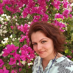 Катя, 29 лет, Дедовск