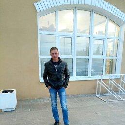 Влад, 28 лет, Изюм