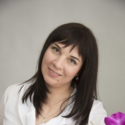 Марина, 35 лет, Краснотурьинск