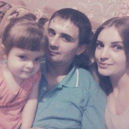 Максим, 28 лет, Калтан