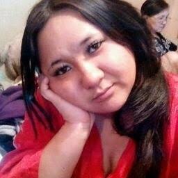 Зинаида, 37 лет, Хабаровск