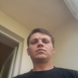 Ваня, 37 лет, Ивано-Франковск