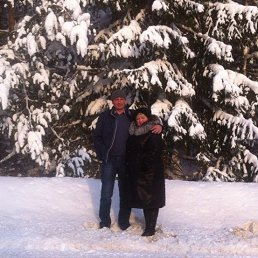слава, 54 года, Енакиево
