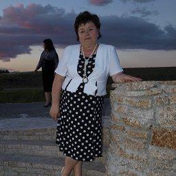 Людмила, Еманжелинск, 55 лет