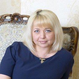 Фото Таисия Большедворская, Новосибирск, 38 лет - добавлено 31 мая 2018