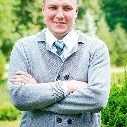 Віталій, 27 лет, Полтава