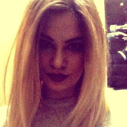 Екатерина, 21 год, Артемовский