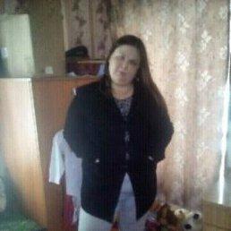 алена, 30 лет, Пермь