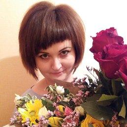 Zoya, 36 лет, Ярославль