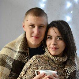 Сергей, 25 лет, Новый Буг