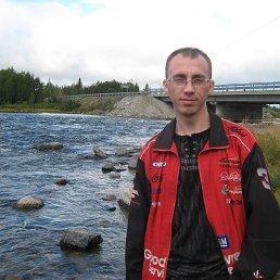 Сергей, 36 лет, Лодейное Поле