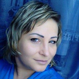 Виктория, 36 лет, Волхов