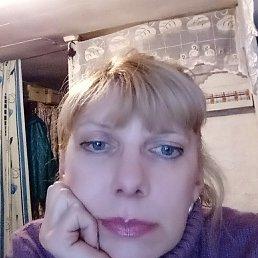 Вера, 48 лет, Тарногский Городок