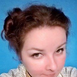 Алёна, 29 лет, Тутаев