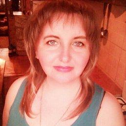 Оксана, 40 лет, Ясиноватая
