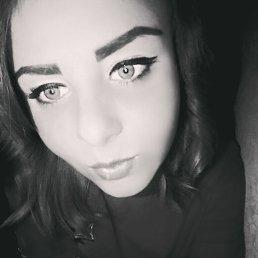 Дина, 22 года, Одесса