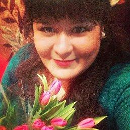 Римма, 27 лет, Димитровград