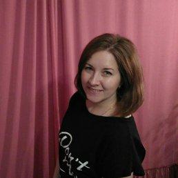 Ирина, 36 лет, Иваново