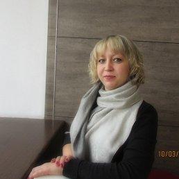Анна, 37 лет, Новоалтайск