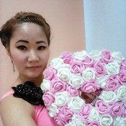 Дарина, 27 лет, Хабаровск