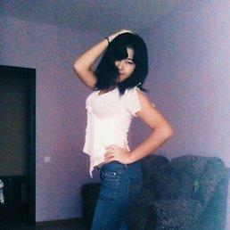 Альфия, 26 лет, Астрахань