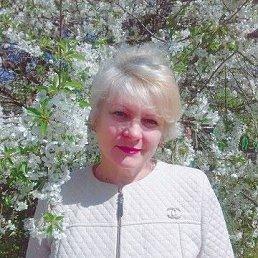 ирина, 53 года, Кропоткин