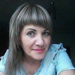 Татьяна, 36 лет, Донецк