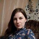 Фото Настюша, Набережные Челны, 27 лет - добавлено 29 апреля 2018