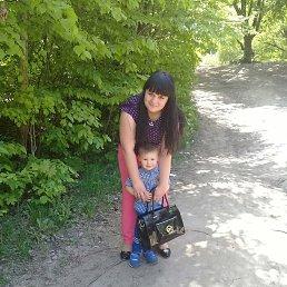 Аня, 23 года, Житомир